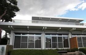 4LDK House in Matsusakaecho - Nagoya-shi Mizuho-ku