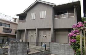 1LDK Apartment in Motookubo - Narashino-shi