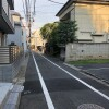 4K House to Buy in Toshima-ku View / Scenery