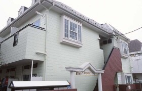 1K Apartment in Ogami - Ayase-shi