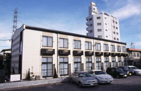 1K Apartment in Takane - Sagamihara-shi Chuo-ku