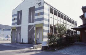 1K Apartment in Geba - Fukui-shi