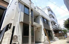 1K Apartment in Tamagawacho - Akishima-shi