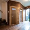 3DK House to Buy in Kyoto-shi Shimogyo-ku Room