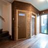 3DK 戸建て 京都市下京区 Room