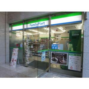 千代田區麹町-3LDK{building type} 房間格局