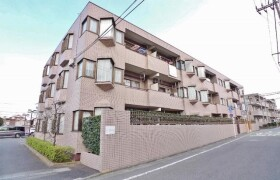 3LDK Mansion in Kitamachi - Nerima-ku