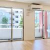 2LDK Apartment to Buy in Edogawa-ku Room