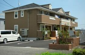 1LDK Apartment in Ishikawa - Fujisawa-shi