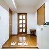在横濱市神奈川區內租賃2LDK 公寓大廈 的房產 戶外