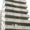 在Nagoya-shi Naka-ku購買1K 公寓的房產 戶外