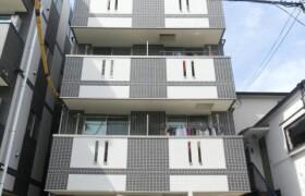 2LDK Mansion in Higashitabata - Kita-ku