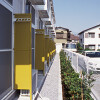 1K 아파트 to Rent in Saitama-shi Urawa-ku Interior