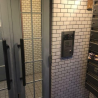 1R Apartment to Buy in Yokohama-shi Kohoku-ku Entrance Hall