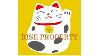 RISE PROPERTY