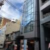 Whole Building Office to Buy in Osaka-shi Nishi-ku Exterior