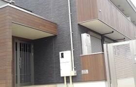 2LDK Apartment in Araicho - Yokohama-shi Hodogaya-ku
