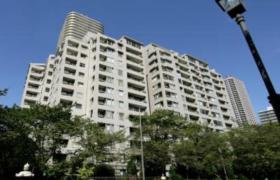 4LDK Mansion in Tsukuda - Chuo-ku