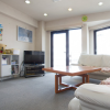 Shared Apartment to Rent in Adachi-ku Interior