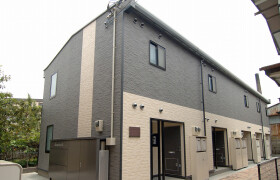 1K Apartment in Shimane - Adachi-ku