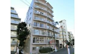 4SLDK Mansion in Tamagawa - Setagaya-ku