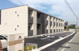 1K Apartment in Kanzakimachi nagauta - Kanzaki-shi