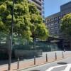 2LDK Apartment to Buy in Minato-ku Entrance Hall
