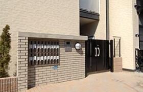 1K Apartment in Nishidai(2-4-chome) - Itabashi-ku