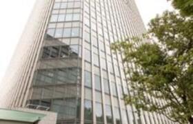 2LDK Mansion in Hirakawacho - Chiyoda-ku