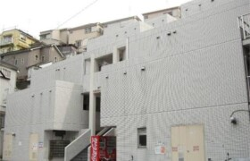1K Apartment in Tomiokanishi - Yokohama-shi Kanazawa-ku