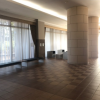 3LDK Apartment to Rent in Koto-ku Lobby