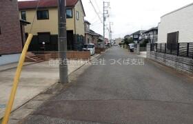 4LDK House in Jonochi - Ryugasaki-shi