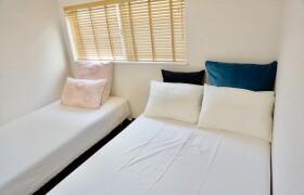 1LDK Apartment in Hiranocho - Kyoto-shi Shimogyo-ku