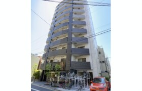 1K Mansion in Asakusabashi - Taito-ku