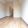 1R マンション 杉並区 Room