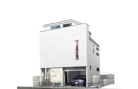 3LDK House in Minami - Meguro-ku