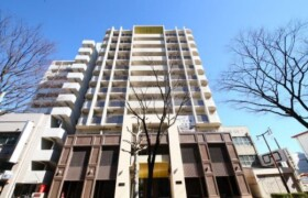 1LDK Apartment in Shinsakae - Nagoya-shi Naka-ku