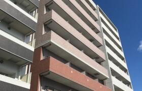 名古屋市瑞穂区 弥富通 1K マンション