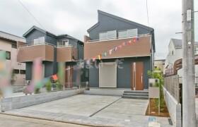 4LDK {building type} in Fujimicho - Higashimurayama-shi