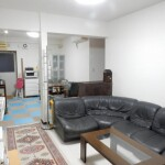 Private Guesthouse - Guest House