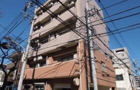 1K Mansion in Higashinippori - Arakawa-ku