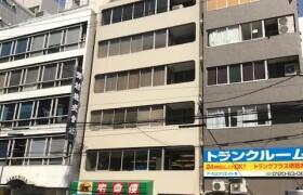 大阪市中央区 南本町 オフィス マンション