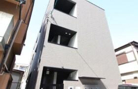 1LDK Apartment in Hachizuka - Ikeda-shi