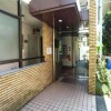1K Apartment to Rent in Toshima-ku Entrance