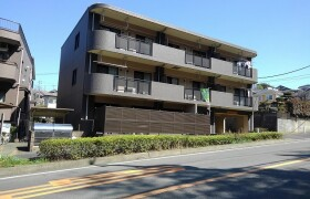 2LDK Mansion in Ozenjihigashi - Kawasaki-shi Asao-ku