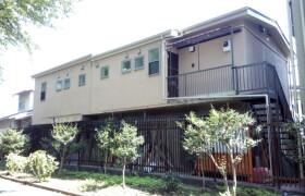 1LDK Apartment in Hagiyamacho - Higashimurayama-shi
