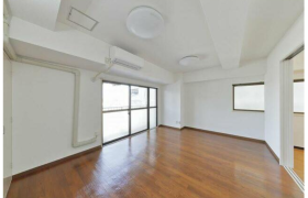新宿區大久保-1DK公寓大廈