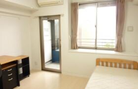 1K Mansion in Nakagofukumachi - Fukuoka-shi Hakata-ku
