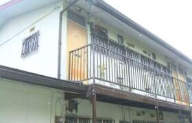 目黒区 大岡山 1DK アパート