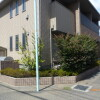 1LDK Terrace house to Rent in Saitama-shi Kita-ku Exterior